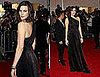 The Met's Costume Institute Gala: Liv Tyler