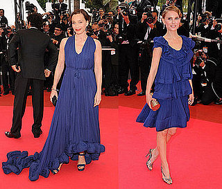 Battle of the Lanvin: Scott Thomas vs. Portman