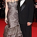 2008 Cannes Film Festival: Best Dressed