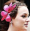 Gossip Girl Style Secret: Jennifer Behr Headbands 