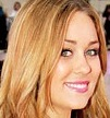 Girl About Town: Lauren Conrad