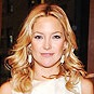Which Is Kate Hudson's Best Dress?