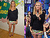 The Look For Less: Brittany Snow