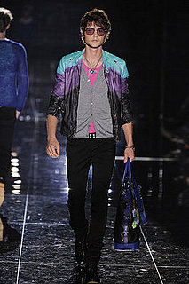 Gucci Boho Boy: Love It or Hate It?