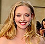 Look of the Day — Amanda Seyfried