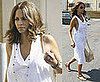 Celebrity Style: Halle Berry 