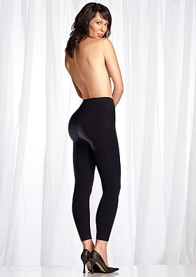 Butt Enhancing Leggings