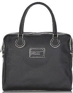 Marc by Marc Jacobs Presents the Sloane Laptop Bag
