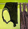 Fit Tip: Wash Your Sports Bra in the Shower With You