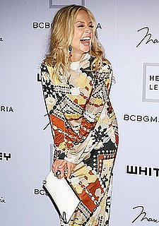Rachel Zoe Dishes on Her New Show The Rachel Zoe Project