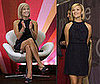Avon Global Ambassador Reese Witherspoon Visits Brazil to Spread Message of Female Empowerment