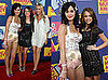 MTV Video Music Awards: Katy Perry
