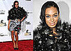 2008 Fashion Rocks: Solange Knowles