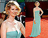 2008 Emmy Awards: Cynthia Nixon
