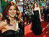 2008 Emmy Awards: Debra Messing