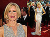 2008 Emmy Awards: Felicity Huffman