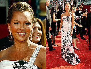 2008 Emmy Awards: Vanessa Williams