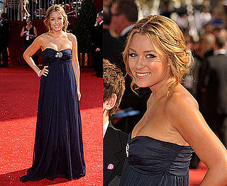 2008 Emmy Awards: Lauren Conrad