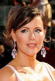 2008 Emmy Awards: The Jewels of the Night