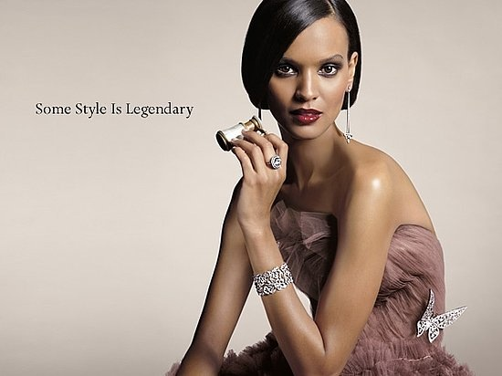 Fab Ad: Tiffany & Co. Fall '08
