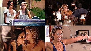 "The Hills Fashion Quiz: Episode 7, ""When Lauren's Away"""