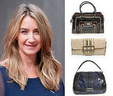 On Our Radar: Anya Hindmarch For Target Here Sooner Than Expected