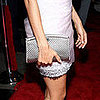 Guess the Celeb by Her Fabulous Handbag! 