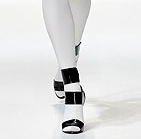 White Tights: A Do Or A Don't?