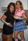 A Sugary Sweet Halloween