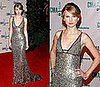 2008 Country Music Association Awards: Taylor Swift