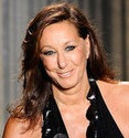 Fab Flash: Donna Karan Agrees Not to Use Fur