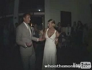 Do Tell: What Song Did You Dance to at Your Wedding?