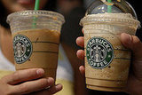 Starbucks Closing 600 US Stores. How Well Do You Know the Numbers?