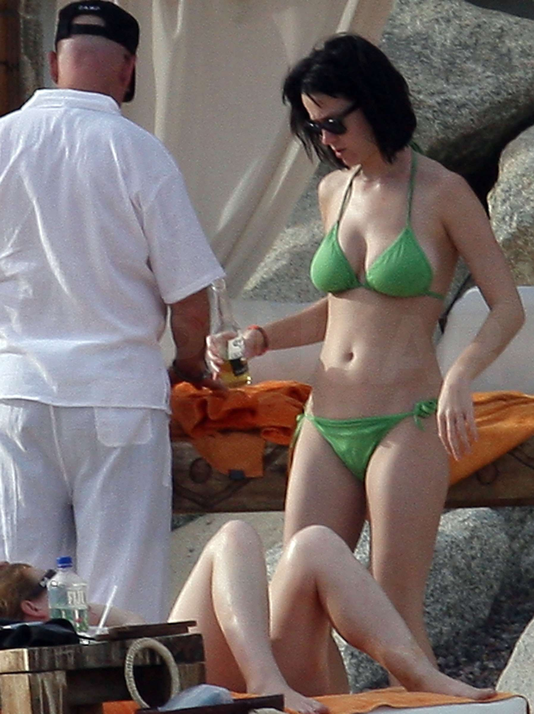 katy perry pussy undress pic