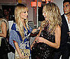 Photo of Nicole Richie and Rachel Zoe Partying in LA