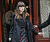 Photo of Keira Knightley Out in Paris