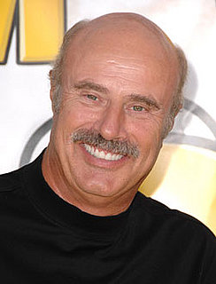 Dr. Phil Gets Himself Into More Trouble