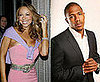 Mariah Carey and Nick Cannon Get Married?