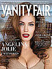 Angelina Jolie in Vanity Fair July 2008