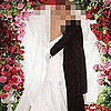 Play Our Guess the Bride and Groom Quiz!
