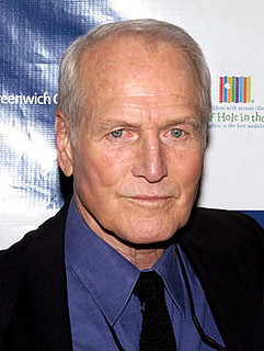 Paul Newman Responds to Cancer Rumors