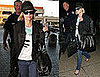 Photos of Reese Witherspoon at LAX 2008-06-23 14:00:07
