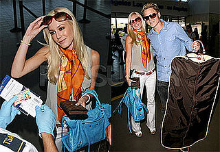 Heidi Montag and Spencer Pratt Compare Themselves to Beckhams