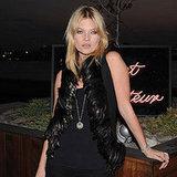 20. Kate Moss
