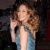 22. Jennifer Lopez