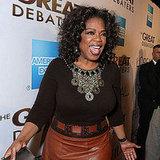 15. Oprah Winfrey