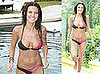 Photos of Audrina Patridge Back in Her Bikini