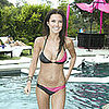 Photo of Audrina Patridge in a Bikini