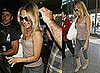 Photos of Kate Hudson at LAX 2008-08-20 02:00:52