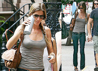 Gisele Bundchen Is Ready For a Season of Sundays